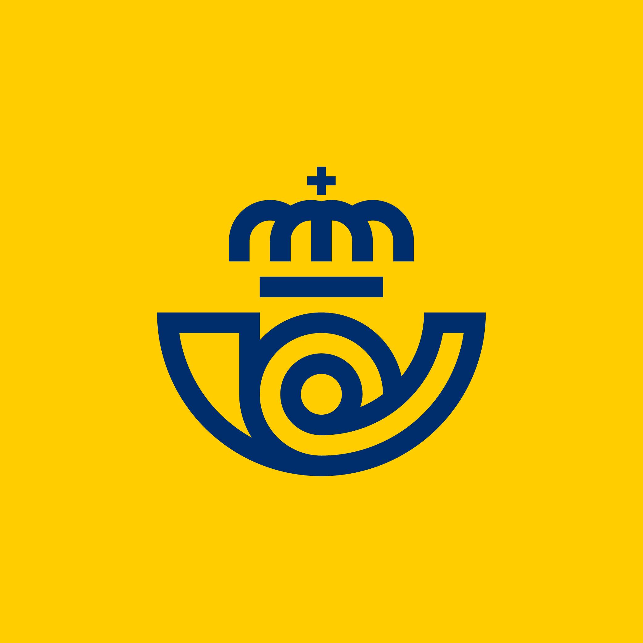 www.correos.es